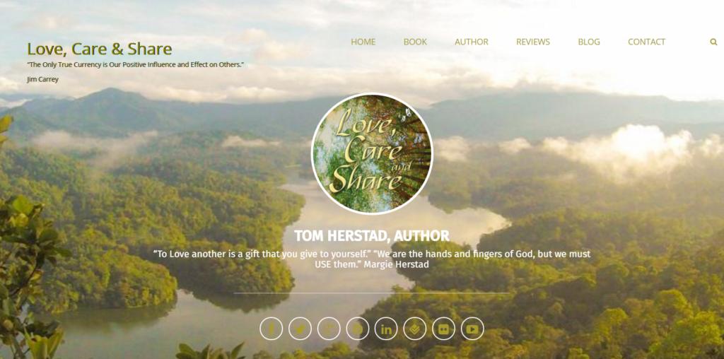 screenshot-home-www_tomherstadbook_com